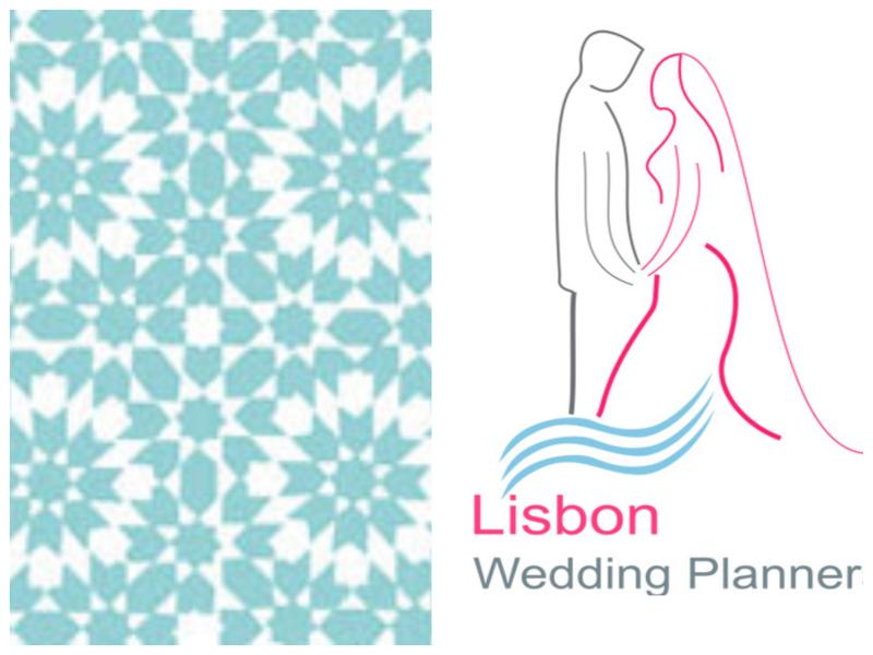 Lisbon Wedding Planner your Top Wedding Planner in Portugal