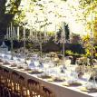 The Quinta - wedding vintage venue - Portugal