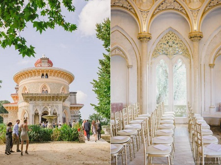 romantic-palace-in-sintra-wedding-destination