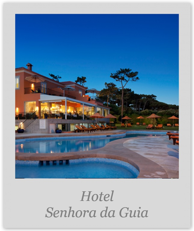 hotel-senhora-guia-wedding-portugal-other-venues